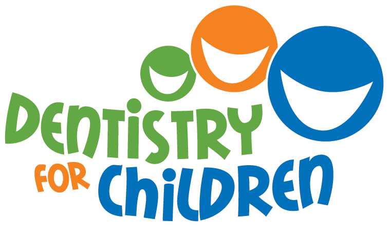 Dentistry for Children GA